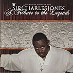 Sir Charles Jones A Tribute To The Legends