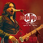 Jorge Rojas En Vivo... Gira La Vida