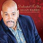 Allan Harris Dedicated To You: Allan Harris Sings A Nat King Cole Christmas
