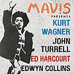 Mavis Mavis Presents