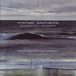Michael Occhipinti Creation Dream (International Version)