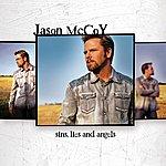 Jason McCoy Sins, Lies & Angels (International Version)