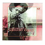 Gregory Isaacs Over The Years Volume 4