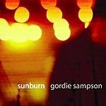 Gordie Sampson Sunburn