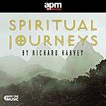 Richard Harvey Spiritual Journey