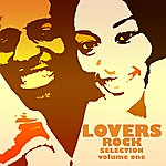 Gregory Isaacs Lovers Rock Volume 1