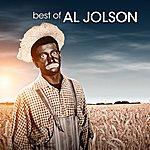 Al Jolson Best Of Al Jolson