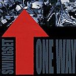Swing Set Quintet One Way