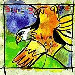 Bruce Barth Where Eagles Fly