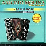 Aniceto Molina El Rey Vallenato