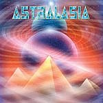 Astralasia The Hawkwind Remixes