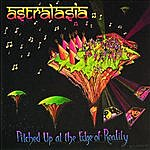 Astralasia Pitched Up At The....