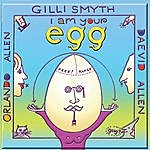 Gong I Am Your Egg