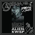Daevid Allen Sfo Soundtribe 2