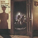Keith Christmas Stories From The Human Zoo