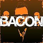 Bacon Like It Black