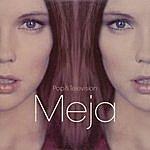Meja Pop & Television (2-Track Single)