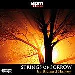 Richard Harvey Strings Of Sorrow