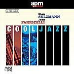 John Parricelli Cool Jazz