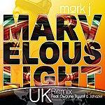Mark J Marvelous Light Maxi Single