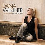 Dana Winner Tussen Nu En Morgen