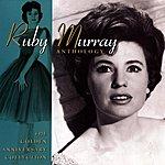 Ruby Murray Anthology