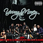 Young Money We Are Young Money (Parental Advisory)