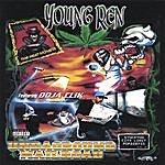 Young Ren Underground Mailroad (Parental Advisory)