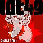 Meat Katie Double AA Vol. 4