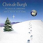 Chris DeBurgh The Bells Of Christmas (2-Track Single)
