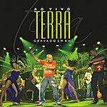 Terra Samba Terra Samba Ao Vivo