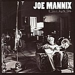 Joe Mannix A Town By The Sea
