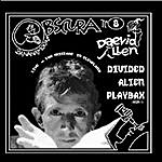 Daevid Allen Live At The Mistake