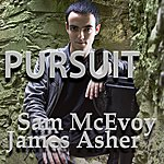 James Asher Pursuit (Single)