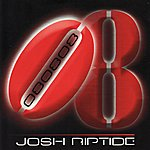 Josh Riptide 080808 - EP