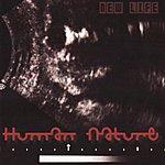 Human Nature A New Life (2-Track Single)