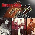 Duane Eddy Rebel Rousing