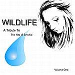 Wild Life Tribute To The Hits Of Smokie Vol. 1