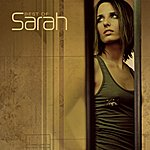 Sarah Best Of