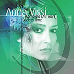 Anna Vissi Anna Vissi - Back To Time: The Complete EMI Years Collection