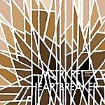 MSTRKRFT Heartbreaker (Feat. John Legend)