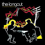 The Longcut A Call And Response