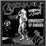 Daevid Allen Live In Chicago