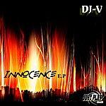 DJV Innocence