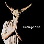 Semaphore Semaphore