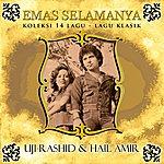 Uji Rashid Katakanlah (Single)