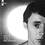 Marcos Valle Viola Enluarada (1995 Digital Remaster)