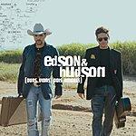 Edson & Hudson Duas Vidas Dois Amores