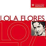 Lola Flores Colección Diamante: Lola Flores
