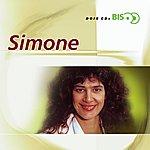 Simone Gota D'agua